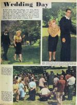 1956-06-Australian_Women_s_Weekly__July_25__1956_b