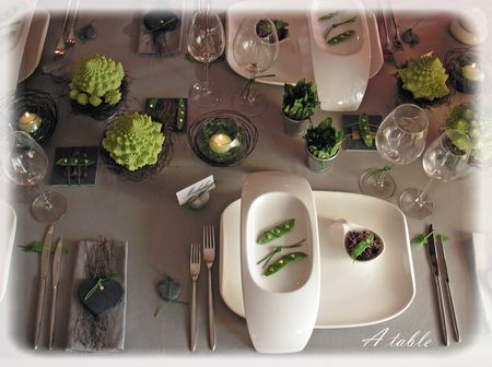 table_romanesco_049_modifi__1
