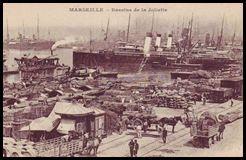 090526port-marseille
