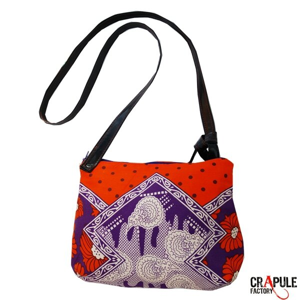 sac-besace-original-ethnique-bonnie-orange violet 600 6004