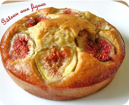 gateau_figues__scrap1_