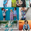 molo kids collection enfant