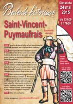 Puymaufrais