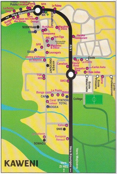 MAP Kawéni (2)