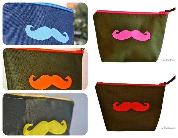 Trousses moustaches (2)