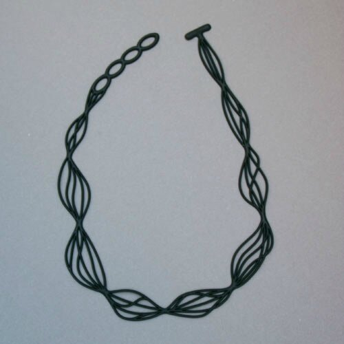 collier_batucada_waves_noir