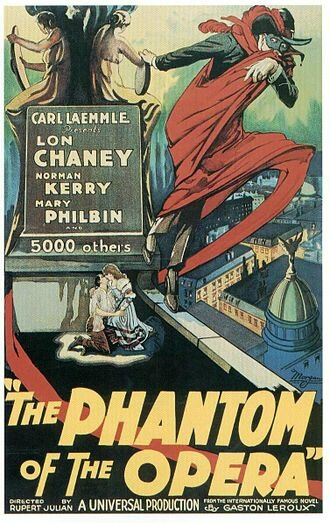 Phantom_of_the_opera_1925