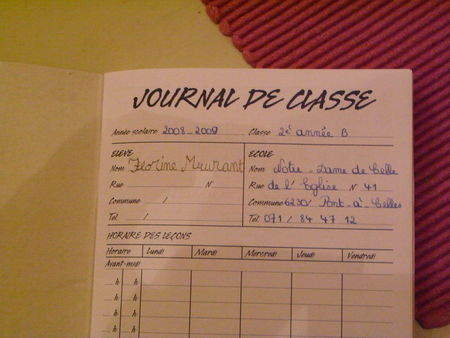 journal_classe2