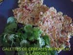 GALETTES_C_R_ALES_POIREAU_LARDONS