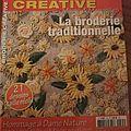 broderie créative 10-10