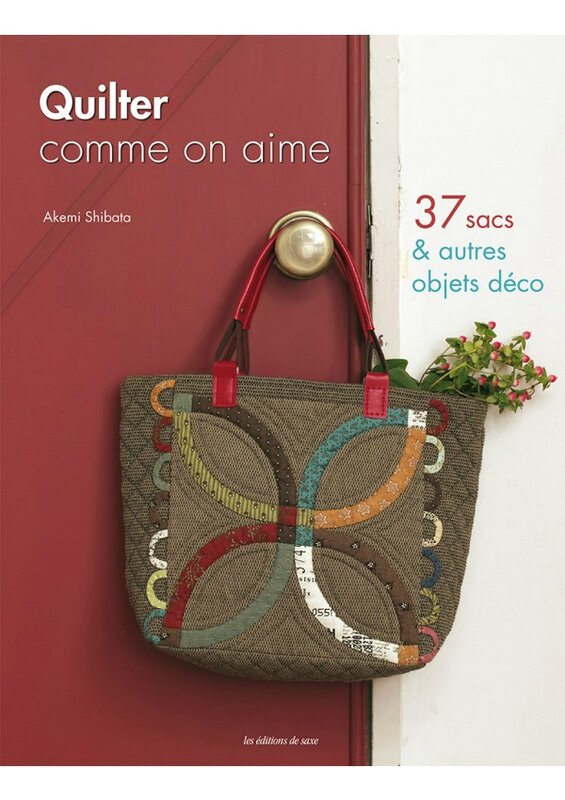 quilter comme on aime