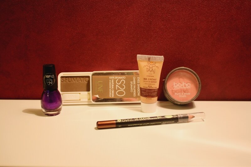 cosmetiques 054
