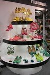 109_chaussures_2