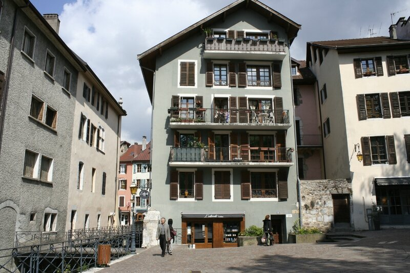 Annecy 359