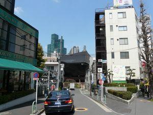 Canalblog_Tokyo03_08_Avril_2010_021