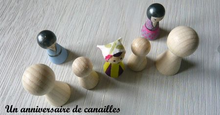 tampon home made coeur gomme a graver support en bois (4)