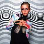 twiggy_by_bert_stern_1967_pic03