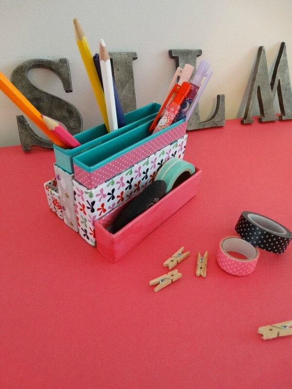 pot crayons diy silm 4