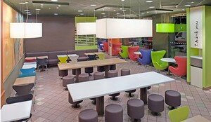 mac_donalds_design_londres