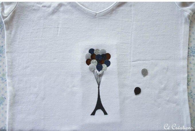 tuto_t_shirt_flex_9