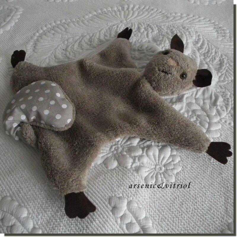 doudou ecureuil fevr 2015