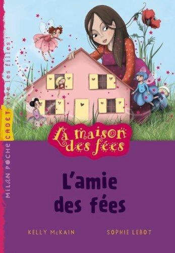 maison-fees