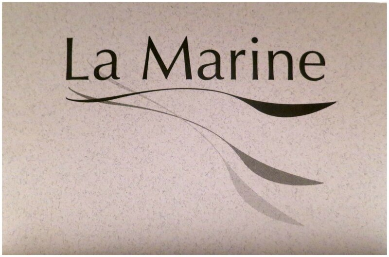 La Marine (13)