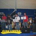 Concert all jazz