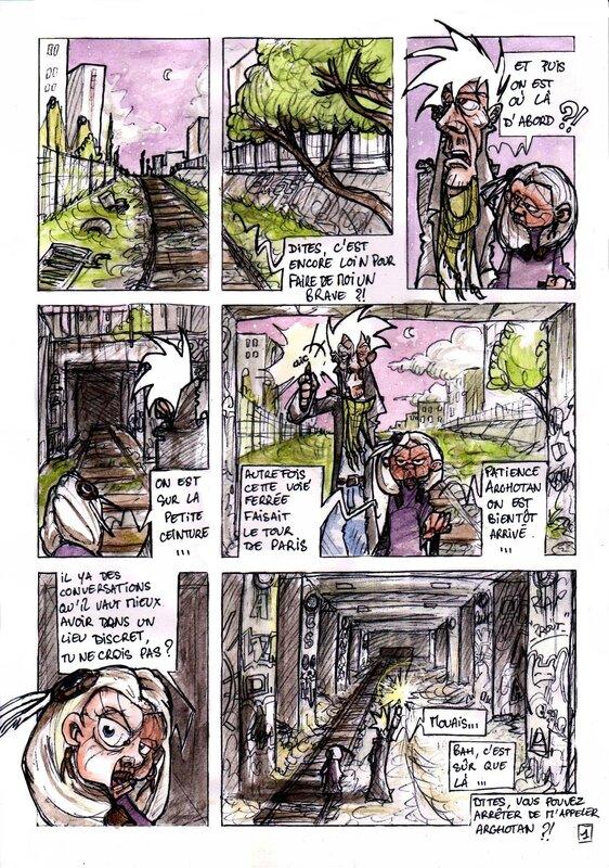 umap-4-page1-colo-002-(2)