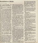 mag_modern_screen_1961_february_p3