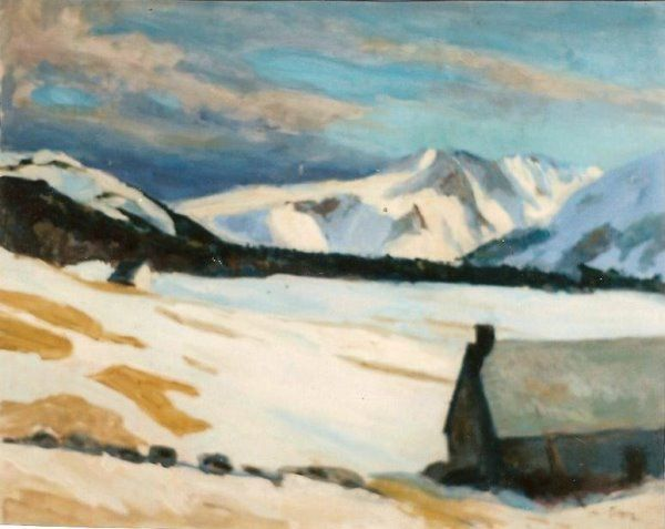 Vall_e_du_Sancy___40x50_cms