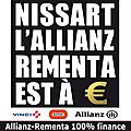 Allianz-riviera 0% niçois