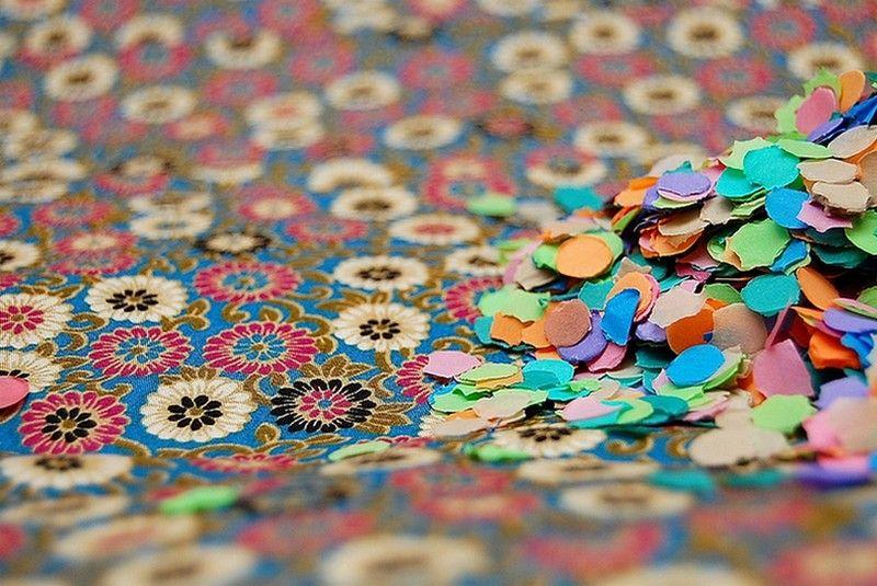 02_coton_japonais_ptes_fleurs_fond_bleu