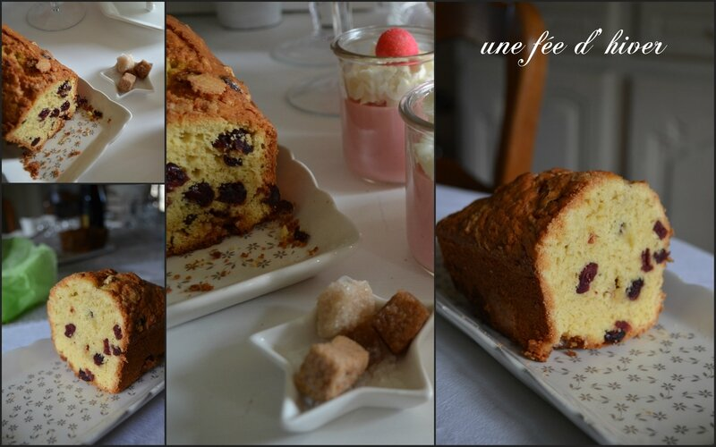 MES GATEAUX - PHOTOS DECO4