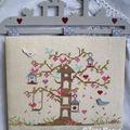 L'arbre-aux-oiseaux-web