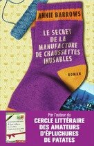 le-secret-de-la-manufacture-de-chaussettes-inusables