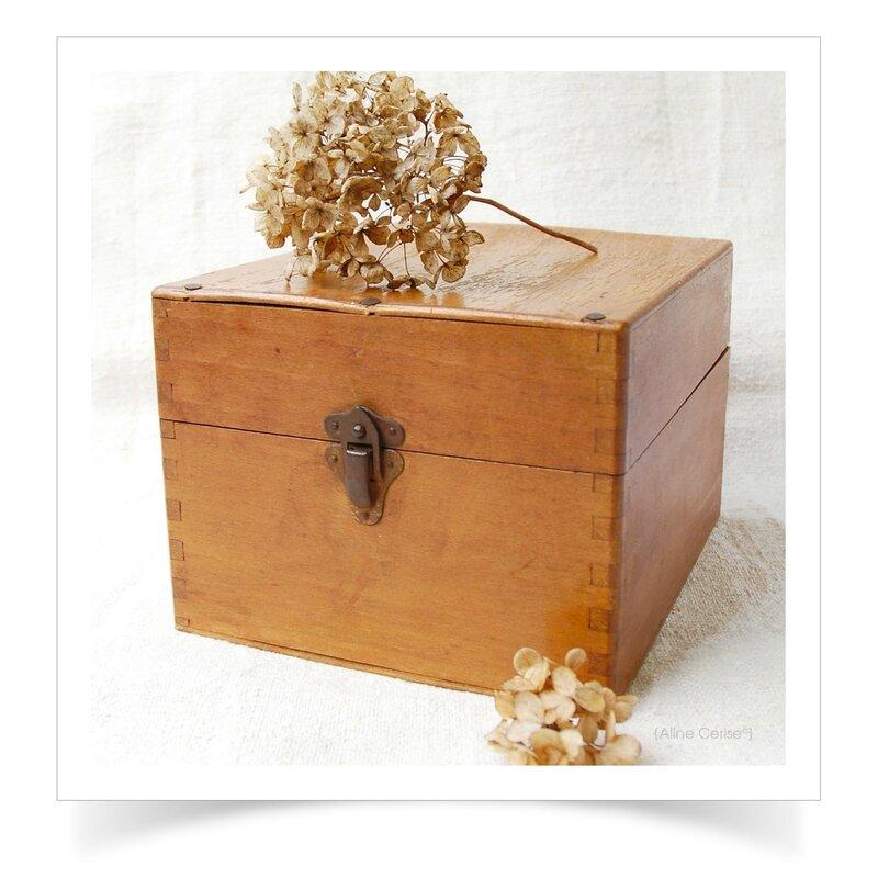 boite-archives-cloisons-amovibles-en-bois1