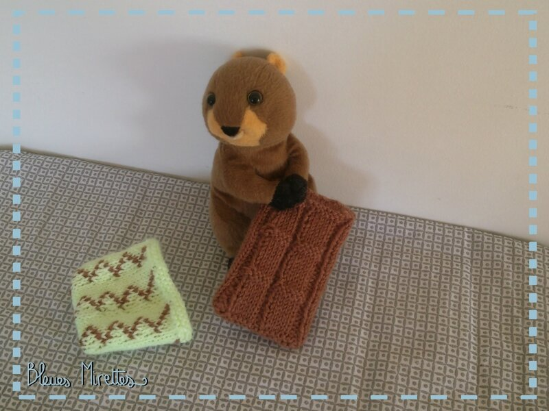 Tablette chocolat tricot 03