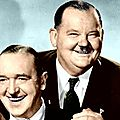 laurel_and_hardy_serious2