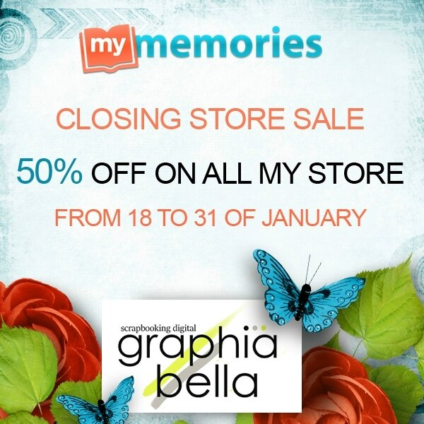 GBE_Closing_store_ad_600