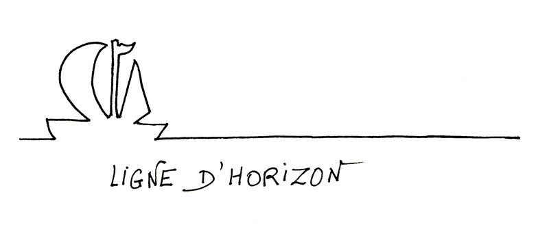 D_UnTrait_Dal_Ligne_d_horizon