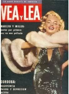 1960-09-vea_y_lea-argentine