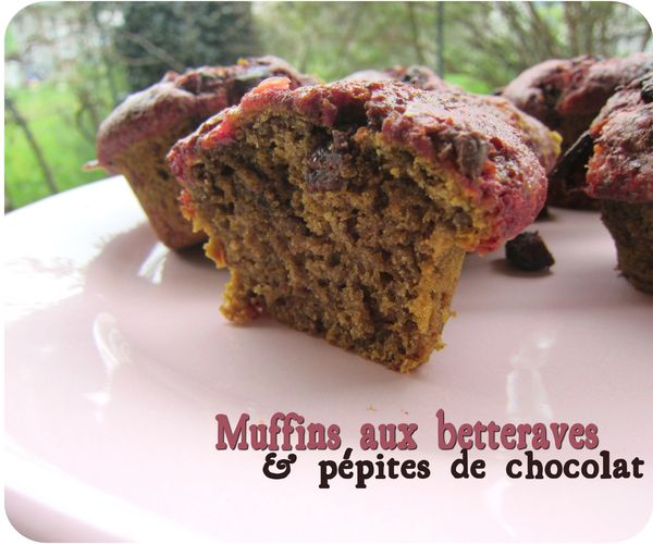 muffins betteraves (scrap2)