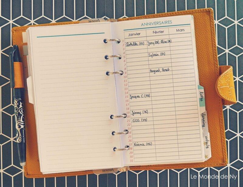 agenda 7