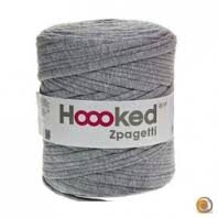 hooked-zpagetti-gris