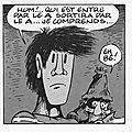Frédéric othon aristidès