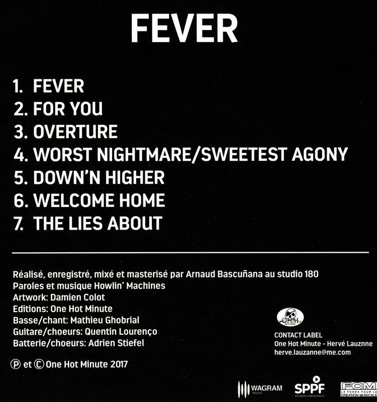 HM_FeverBack444