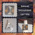 bagues_transferts_carree_mosaïque