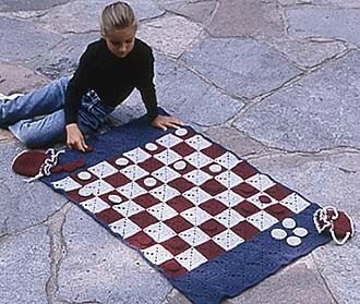 pt009_checkerboardafghan_large