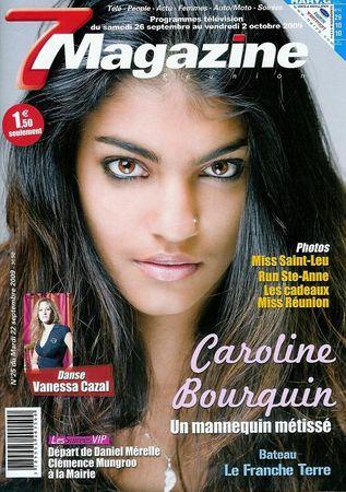 Article_dans_7_Magazine